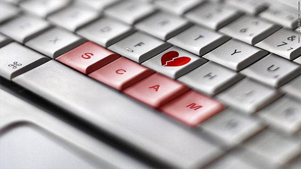 How to Avoid Scams on Hookup Sites
